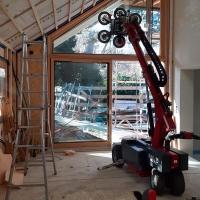 Glassworker 625-2 - 10