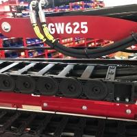 Glassworker 625-2 - 3