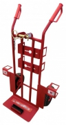 Uplifter | Transportwagen UPT 200