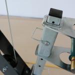 Uplifter | Glasmontagegerät Racelift 2.0 Stange