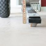 Uplifter | Glasmontagegerät Racelift 2.0 Höhe