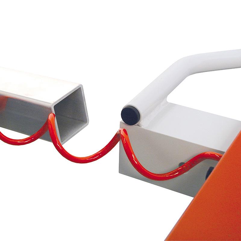 Uplifter | Glassauger upg 350