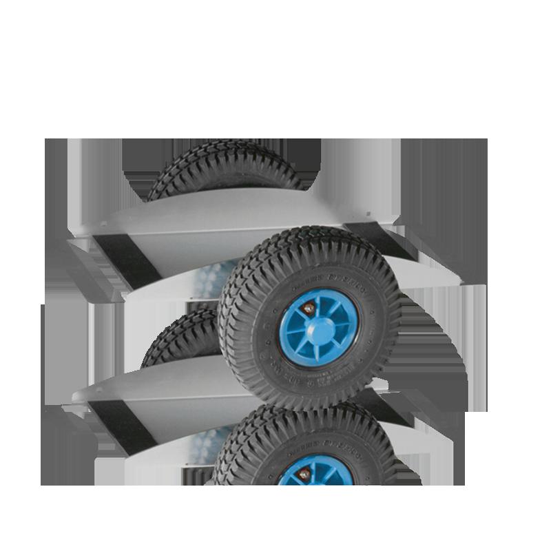 Uplifter | Transporthelfer UPL 300 breit