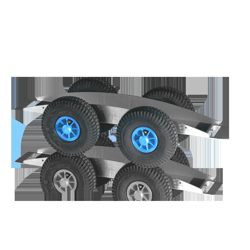 Uplifter | Transporthelfer upl 500