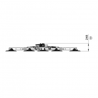 UPG 1000 Skizze-Masse_lang