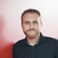 Matthias_Minich
