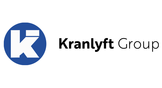 Kranlyft