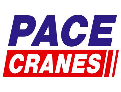 pacecranes