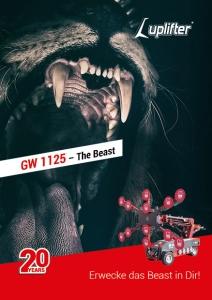 GW-1125-Broschuere